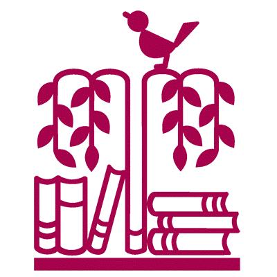 farhangnameh_logo
